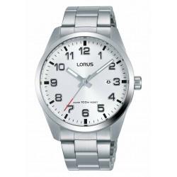lORUS Horloge RH977JX-9 - 45137