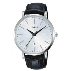 lORUS Horloge RH977LX-9 - 45143