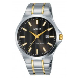 lORUS Horloge RH987KX-9 - 45160
