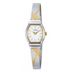 lORUS Horloge RJ463BX-9 - 45224