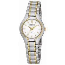 lORUS Horloge RRS32FX-9 - 45171