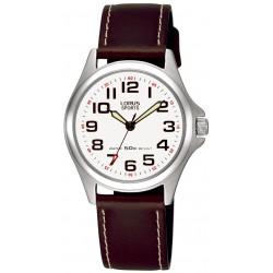 lORUS Horloge RRS51LX-9 - 45423