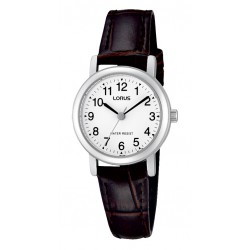 lORUS Horloge RRS57UX-9 - 45185