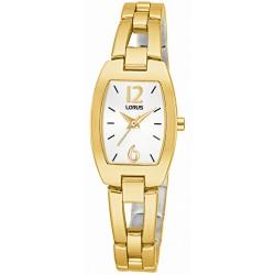 lORUS Horloge RRS74MX-9 - 45234