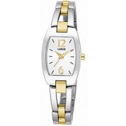 lORUS Horloge RRS75MX-9 - 45168