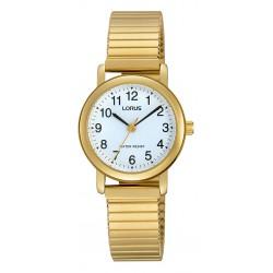 lORUS Horloge RRS78VX-9 - 45232