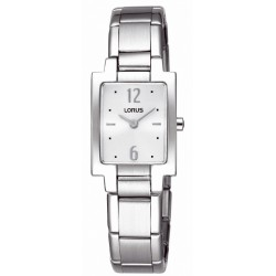 lORUS Horloge RRW03CX-9 - 45226