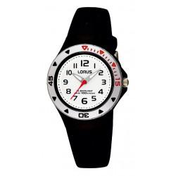 lORUS Horloge RRX41CX-9 - 45220