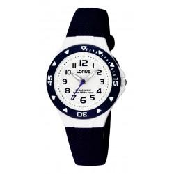 lORUS Horloge RRX43CX-9 - 45216