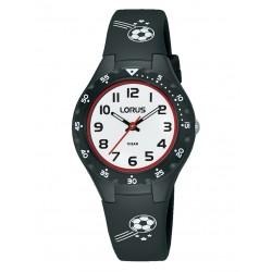 LORUS Young Horloge RRX45GX9 30mm - 46366