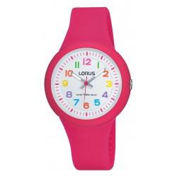 lORUS Horloge RRX49EX-9 - 45210