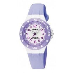 lORUS Horloge RRX51CX-9 - 45215