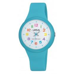 lORUS Horloge RRX51EX-9 - 45212