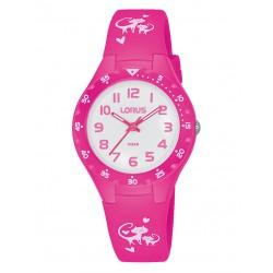 LORUS Young Horloge RRX55GX-9 30mm - 46371