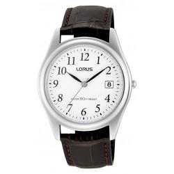 lORUS Horloge RS965BX-9 - 45149