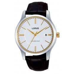 lORUS Horloge RS967BX-9 - 45148