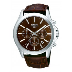 lORUS Horloge RT381AX-9 - 45158