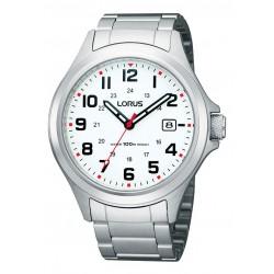 lORUS Horloge RXH03IX-9 - 45239