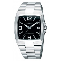 lORUS Horloge RXH39GX-9 - 45250
