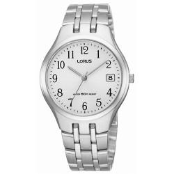lORUS Horloge RXH69DX-9 - 45165