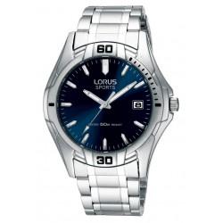 lORUS Horloge RXH93EX-9 - 45249