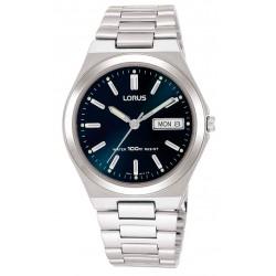 lORUS Horloge RXN17BX-9 - 45227
