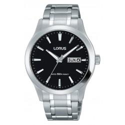 lORUS Horloge RXN23DX-9 - 45071