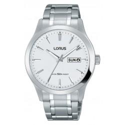 lORUS Horloge RXN25DX-9 - 45159