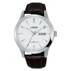 lORUS Horloge RXN29DX-9 - 45151