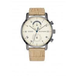 Tommy Hilfger Horloge Kane TH1710399 - 45404