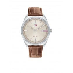Tommy Hilfger horloge Theo 1710430 - 46446