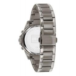 Tommy Hilfger horloge 1782196 - 46007