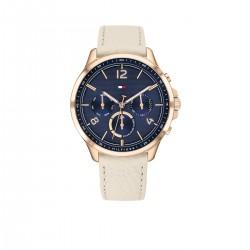 Tommy Hilfger horloge 1782226 - 46004