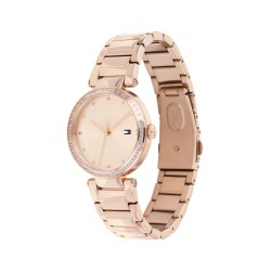 Tommy Hilfger horloge 1782237 - 46006
