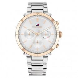 Tommy Hilfiger Horloge Emery - 47697