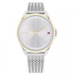 Tommy Hilfiger Horloge Delphine - 47702