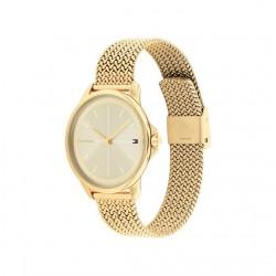 Tommy Hilfiger Horloge Delphine - 47701