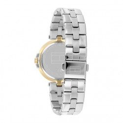 Tommy Hilfiger Horloge Multi - 47699
