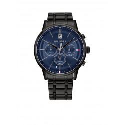 Tommy Hilfger horloge 1791633 - 44982