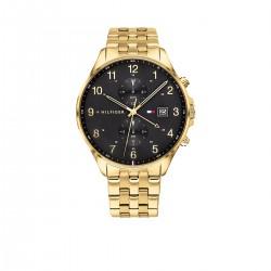Tommy Hilfger horloge 1791708 - 46258