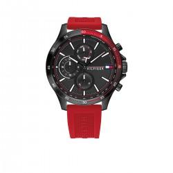 Tommy Hilfger horloge 1791722 - 46010