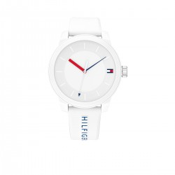Tommy Hilfger horloge 1791743 - 46003