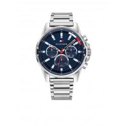 Tommy Hilfger horloge 1791788 - 46439