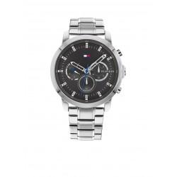 Tommy Hilfger horloge 1791794 - 46441