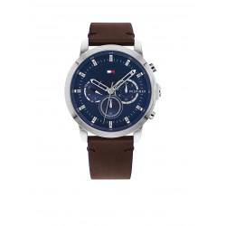 Tommy Hilfger horloge 1791797 - 46442