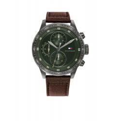Tommy Hilfger horloge 1791809 - 46444