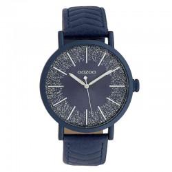 OOZOO Horloge C10147 - 44843