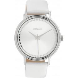 OOZOO Horloge C10149 - 44844