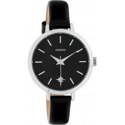 OOZOO Horloge C10389 - 45392