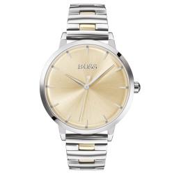 HUGO BOSS horloge MARINA 36mm - 45927